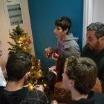Christmas_2011_15