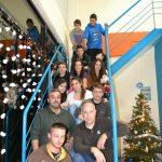 Christmas_2011_21
